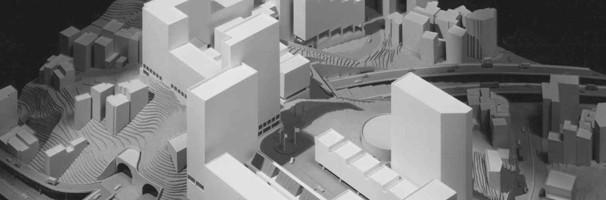 architectural-site-model-5-copy