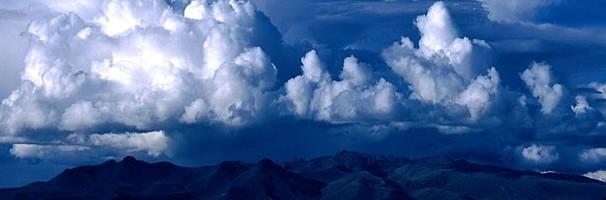 dev_bulutlar