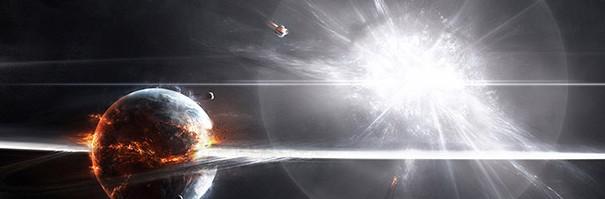 supernova-guvenli-mesafe