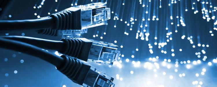 fiber-internet-kapak