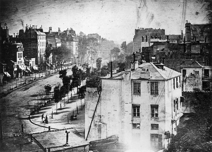 tarihteki-ilk-insanli-fotograf-1