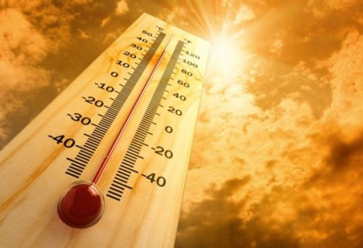hot-thermometer-3