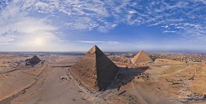 egypt_8_sm